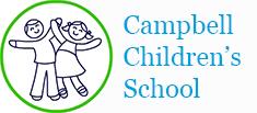 Campbell Children's School